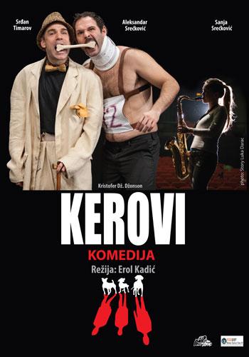 kerovi-2